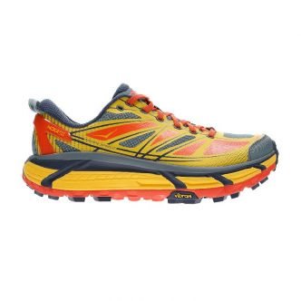 HOKA ONE MAFATE SPEED 2