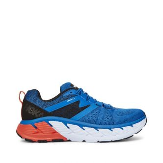 HOKA ONE GAVIOTA 2