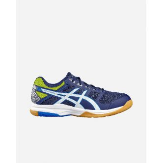 ASICS VOLLEY GEL FLARE 6 MT