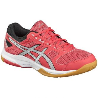 ASICS VOLLEY GEL FLARE 6 WMNS