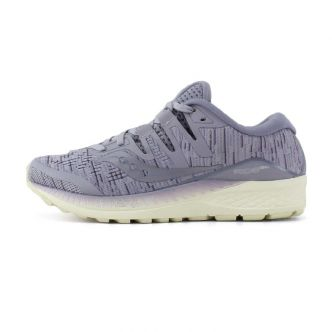 SAUCONY RIDE ISO WMNS