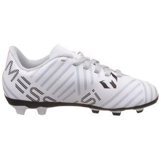Adidas Scarpe Calcio Nemeziz 17