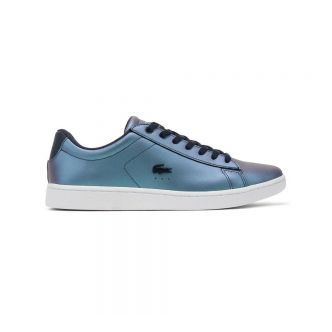 Lacoste Sneakers CARNABY EVO 318 5