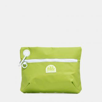 CLUTCH - BAG