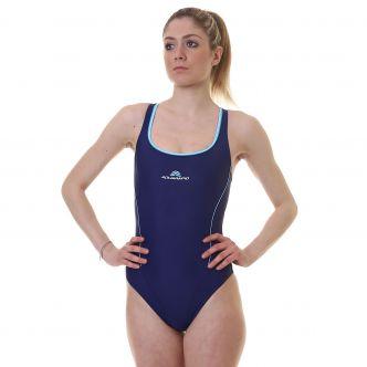 Aquarapid Costume Intero Donna