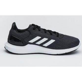 Adidas Scarpe Run Cosmic 2 M