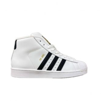 Adidas Sneakers Pro Model