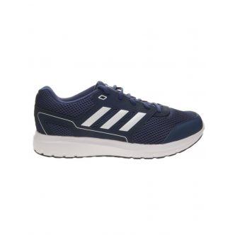 Adidas Scarpe Run Duramo Lite 2.0