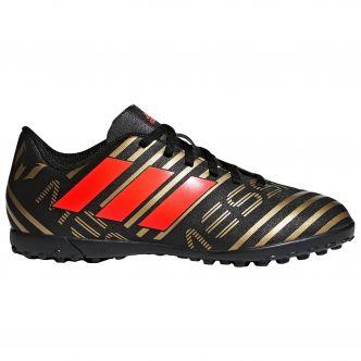 Adidas Scarpe Calcio Nemeziz Messi Tango