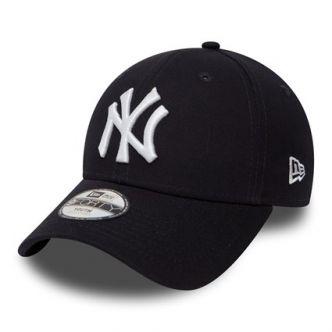 K 940 MLB LEAGUE BASIC NEYYAN