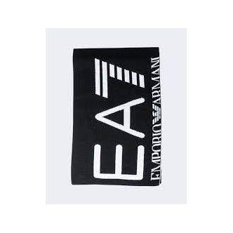 EA 7 SCIARPA